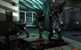 [E3 2004] F.E.A.R.