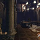 La recensione di Thief: Deadly Shadows