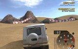 [E3 2004] Enthusia Professional Racing