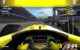 Formula One 2004