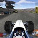 Formula One 2004 - Trucchi