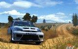 WRC 4: un Rally d'annata