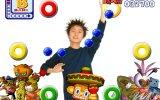 [E3 2004] EyeToy: tutti i giochi compatibili dell'e3!