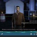 Sulla scena del delitto con il demo di CSI: Dark Motives