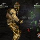 Army Men: Sarge's War - Trucchi