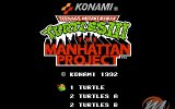Speciale Turtles - Seconda Parte
