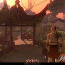 Recensione : Jade Empire