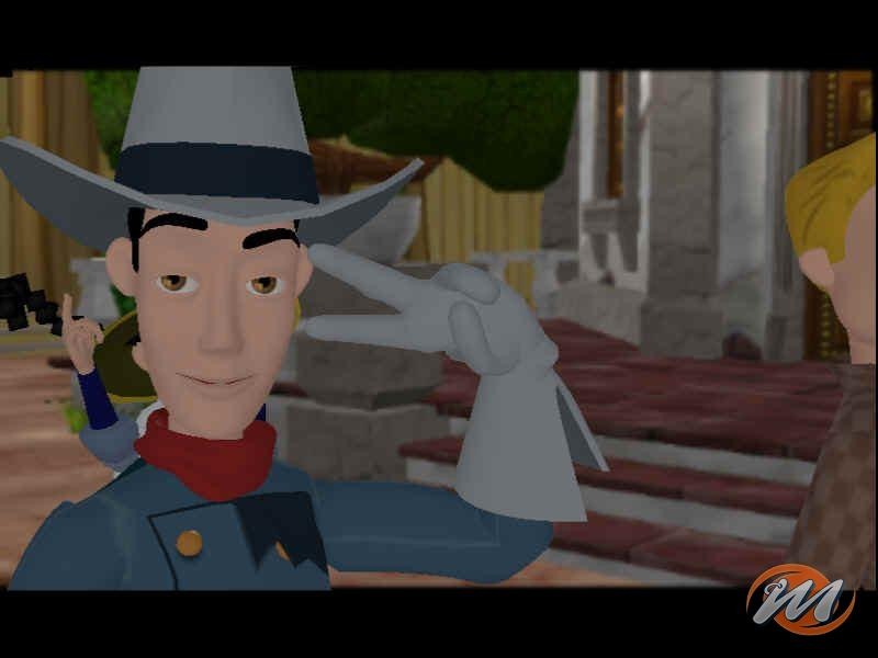 The Westerner: il western spaghetti su PC!