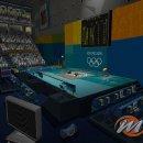 [E3 2004] Foto e filmato per il gioco ufficiale delle Olimpiadi di Atene