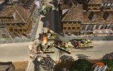 D-Day, la Seconda Guerra Mondiale torna come RTS