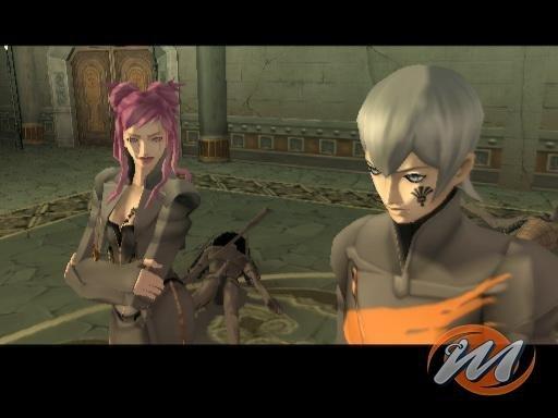 La soluzione completa di Shin Megami Tensei: Digital Devil Saga