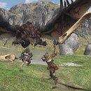 Monster Hunter, un video celebra i quindici anni della serie