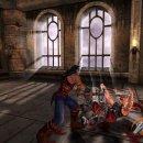 Mortal Kombat: Deception - Trucchi