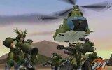 Advance Wars: Under Fire