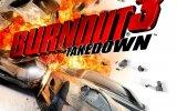 Videoanteprima di Burnout 3