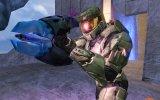 La strada che porta a Xbox360@Mtv