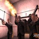 Crytek spiega l'assenza di un Second Sight 2