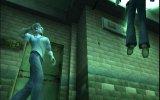 Speciale di Natale 2004 - Xbox
