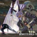 Ninja Gaiden Black in arrivo su Xbox?