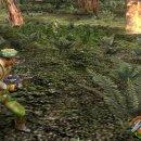 Recensione di Star Wars: Battlefront PS2/Xbox