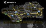 Recensione di True Crime: Streets of L.A.