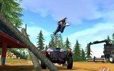 Flatout: Recensione PS2/Xbox
