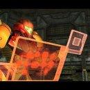 Metroid non s'ha da fare - La Bustina di Lakitu