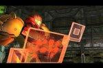 Metroid non s'ha da fare - La Bustina di Lakitu - Rubrica