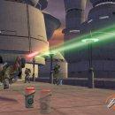 [E3 2004] Star Wars: Battlefront, 20 nuove immagini