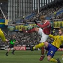 Arriva il nuovo demo di Pro Evolution Soccer 4