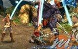 Final Fantasy XII: Provato!