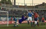 World Soccer Winning Eleven 8