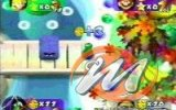 Mario Spin-Off Story
