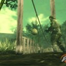 Metal Gear Solid 3: Snake Eater - Trucchi