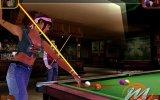 I Play 3D Billiards - Recensione