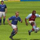 In campo con Arsenal e Milan nel demo di Fifa 2005