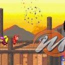 Donkey Kong Country 2 - Trucchi