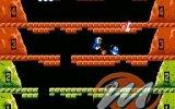Speciale: Classic NES Edition