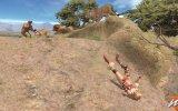 Mini-guida a Dead or Alive Ultimate