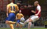 Primo contatto con Fifa 2006
