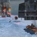 Star Wars: Battlefront - Trucchi