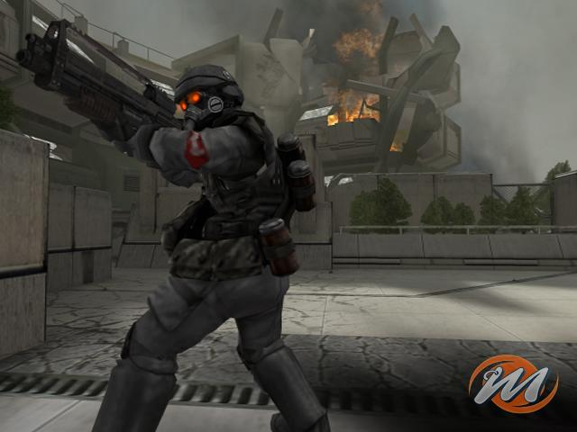Sony smentisce i rumor su un Killzone HD