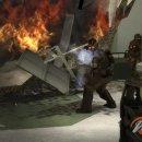 Sony smentisce i rumor su un Killzone HD