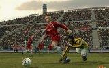 Pro Evolution Soccer 4: Recensione Xbox