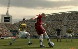 Guida completa a Pro Evolution Soccer 4