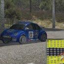 Colin McRae Rally 2005 ora anche in multiplayer
