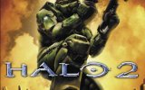 Microsoft annuncia l'edizione limitata di Halo 2 in UK