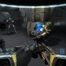 Star Wars: Republic Commando - Trucchi