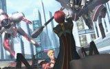 Xenosaga Episode II: Jenseits von Guts und Boose