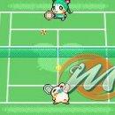 Hamtaro: Ham-Ham Games - Trucchi